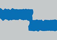 Architectenbureau Gerrit van der Vijver Logo